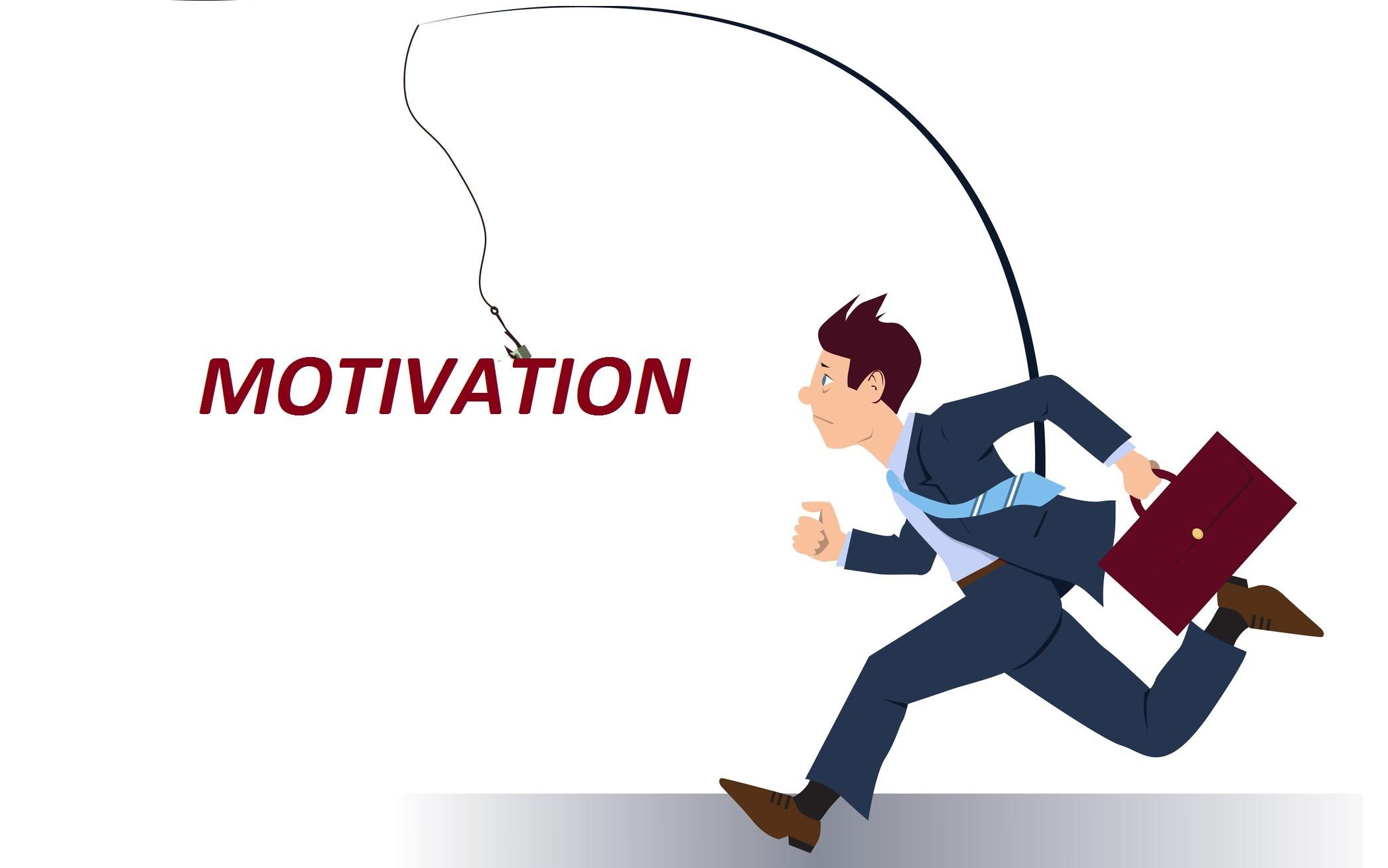 День, картинка для сотрудников мотивация